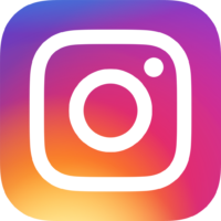 Do you believe an Instagram page can aid your business?