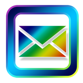 Send regularly scheduled emails to your customers - create a network - keep in touch!
