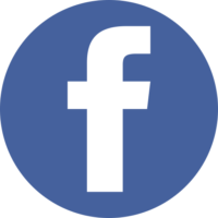 Do you have a Facebook Page for your business??